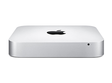 Apple Mac Mini Repairs