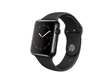 Apple Watch Repairs