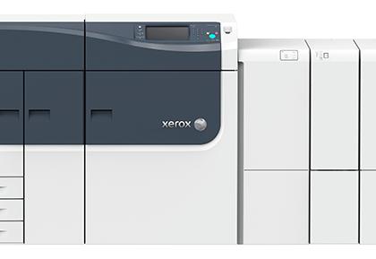 Versant3100