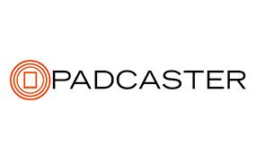 Padcaster