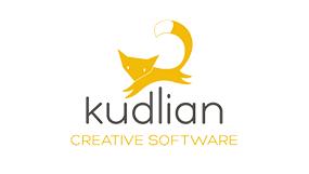 Kudlian