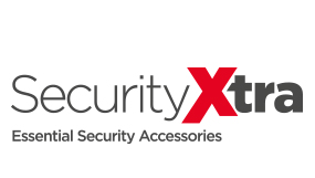 SecurityXtra