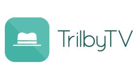 Trilby TV