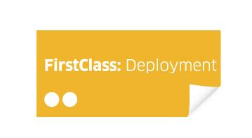 FirstClass Deployment