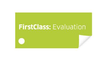 FirstClass Evaluation
